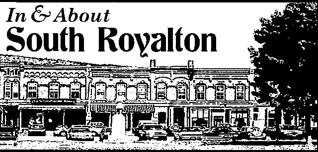 So  Royalton School Educators Welcome Business Partners
